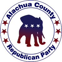 Alachua County Republican Party